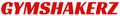 GS-Full-Logo.png