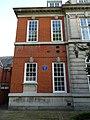 GUSTAV HOLST - St Paul's Girls' School Brook Green London W6 7BS (3).jpg
