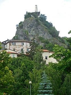 Gaggio Montano - the village 1.jpg