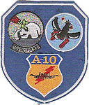 Gaggle Patch - 509th 511th and A-10.jpg