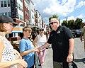 Gaithersburg Labor Day Parade (42660854260).jpg