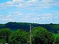Galactic Wind Farm - panoramio (9).jpg