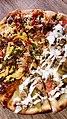 Galaxy Pizza Abuja.jpg