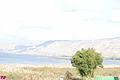 Galilee DSC 0095 (8942084259).jpg