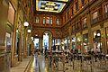 Galleria Alberto Sordi (Rome 5)..jpg