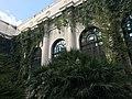 Galleria Nazionale d'Arte Moderna (Cortile 1).jpg