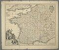 Galliae seu Franciae Tabula.jpg