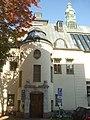 Gamla Riksbankshuset Sundsvall 15.jpg