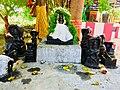Ganapathi-Thalaivankottai Sri Naga Kanni Amman Temple .jpg