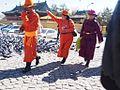 Gandan Monastery (11441332723).jpg