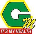 Gandhi Medical Stores.jpg