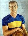 Gandulla 1940.jpg