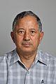 Ganga Singh Rautela - Kolkata 2014-08-16 7422.JPG