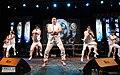 Gangnam Style PSY 27logo (8037747487).jpg