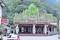 Ganlin Weihui Temple 2018B.jpg