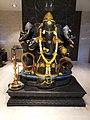 Ganpati in Black color.jpg