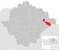Ganz im Bezirk BM (2013).png
