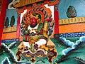 Ganzi-monasterio-d19.jpg