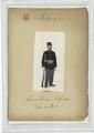 Garde Civique. Infanterie. (Tenue de Route). 1898 (NYPL b14896507-88969).tiff