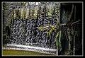 Gardens by the Marina Bay Waterfall-09 (8323482052).jpg