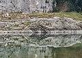 Gardon near Pont du Gard 04.jpg