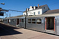 Gare-de Montereau IMG 8359.jpg