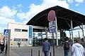 Gare Conflans Sainte Honorine 1.jpg
