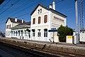 Gare Nemours - Saint-Pierre IMG 8646.jpg