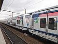 Gare RER E de Val-de-Fontenay - 2012-06-26 - IMG 2752.jpg