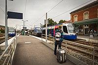 Gare SNCF de Thann 29 sept 2013 09.jpg