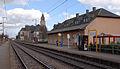 Gare Schëffleng 2008.jpg