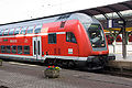 Gare de Fribourg IMG 4258.jpg