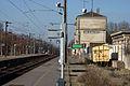 Gare de Orry-La-Ville-Coye CRW 0858.jpg