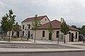 Gare de Rives - IMG 2035.jpg