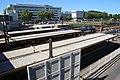 Gare de Saint-Quentin-en-Yvelines 2013 - 16.jpg