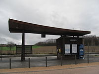 Gare des Échets - 01.JPG