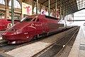 Gare du Nord gCRW 1404.jpg