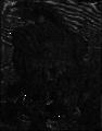 Gargantua (Russian) p. 41.png