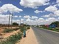 Garissa, Kenya - panoramio (17).jpg