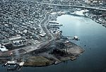 Gas Works Park site, 1973 (26192803913).jpg