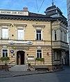 Gasthaus zur Post, Ottensheim.jpg