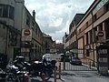 Gated-off street (18620935828).jpg