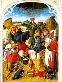 Gathering of the Manna.jpg