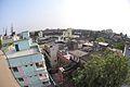 Gaudiya Math Neighboring Area - Baghbazar - Kolkata 2017-04-29 1818.JPG