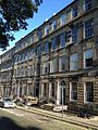 Gayfield Square 27-29, Edinburgh.JPG