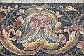 Gaziantep Zeugma Museum Eros and Psyche mosaic 8220.jpg