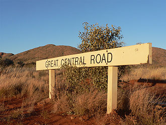Great Central Road - Image: Gcr 2xxx 2er 3