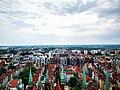 Gdańsk Główne Miasto, Wyspa Spichrzów i Dolne Miasto.jpg