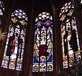 Gedaechtniskirche Speyer Kaiserfenster.jpg