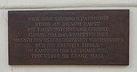 Gedenktafel Franz Mair Landhaus.jpg